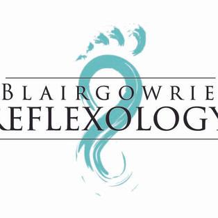 Blairgowrie Reflexology