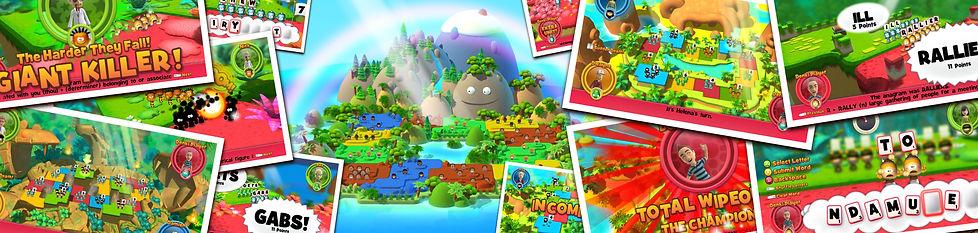 GameQ.jpg