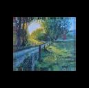 Rattray Path (£60)