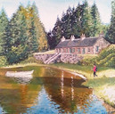 Loch Ordie (£160)