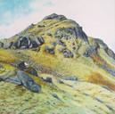 Tarmachan Ridge (£550)