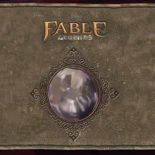 Fable mobile pitch