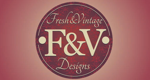 Fresh & Vintage