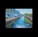 Alyth Town (£50)