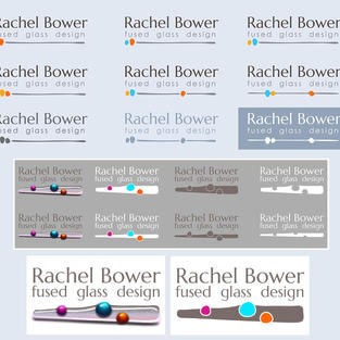 Rachel Bower Glass