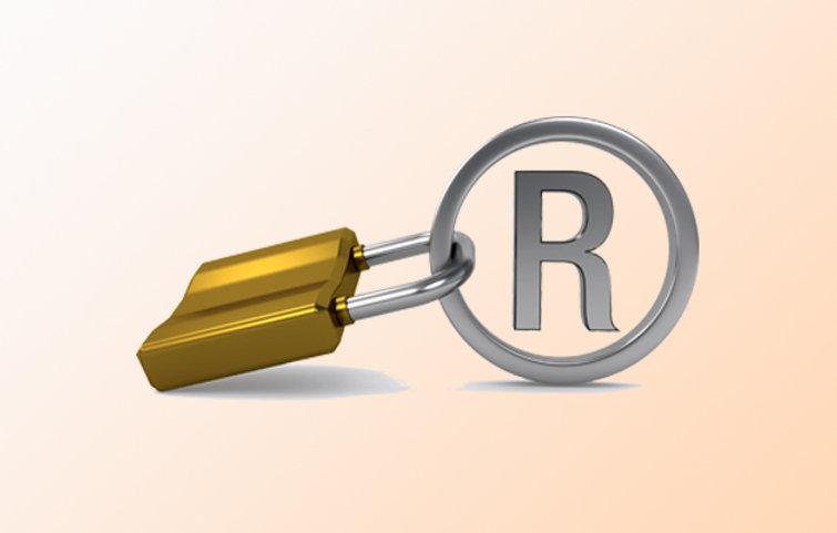 Registro_marcas_patentes_Toledo_Correa.j