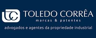 Logo_Toledo_Correa_XL2_v3.png