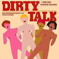 dirty talk.jpg