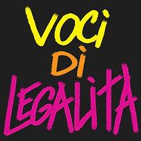 voci_di_legalità.jpg