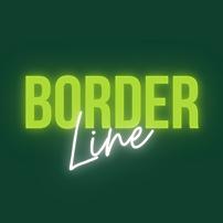 border.png