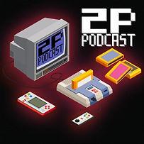 2p podcast.jpg