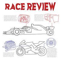 race review.jpg