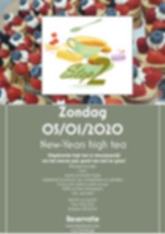 high tea met logo.jpg