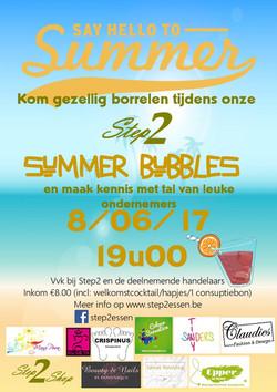 summerbubbels2