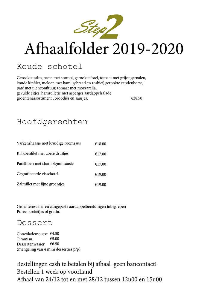 afhaalfolder 2019-2020.jpg