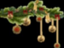 kerstballen 3.png