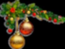 kerstballen 2.png
