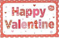 happy-valentijn-kaart.jpg