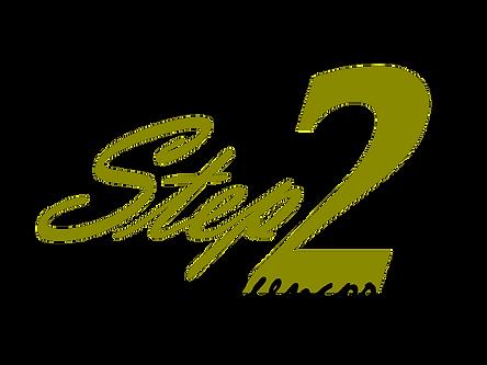 corona logo step2 test.png