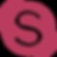 Skype-Rose.png