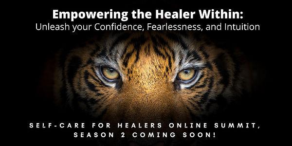 Empowering the Healer Within Summit.jpg