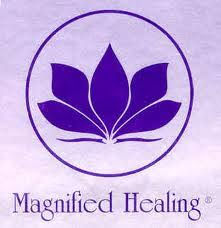 magnified healing logo.jpg