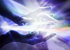 Reconnective-Healing-Light.jpg