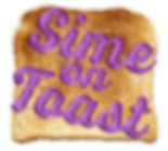 Simeontoast.png