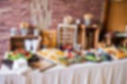 cateringa.jpg