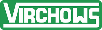 Virchows logo.png