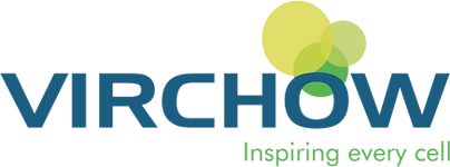 Virchow Logo.png