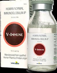 V-Immune sizing.png