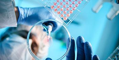 Biotechnology Research.jpg