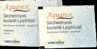 Aqua Sachets sizing.png