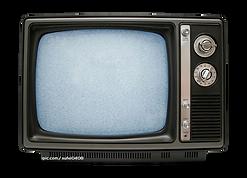 television-stock-photography-royalty-free-tv-set-5a90cf6e2e5885.8977488115194397261898.png