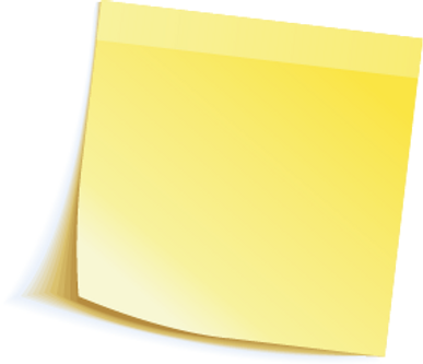 vector_yellow_sticky [Konvertiert].png