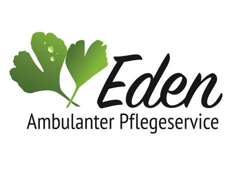 Wir suchen eine/en 1-jährige/en Pflegehilfe/helfer (m/w/d) auf Teilzeitbasis!