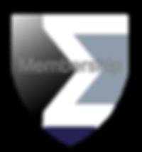 SEKASE_logo_Medium_edited.png