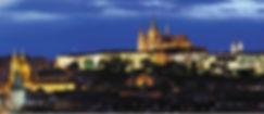 PRAGUE photo.jpg
