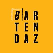 Bartendaz Verticaal.png