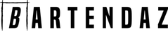 Bartendaz logo horizontal_black.png
