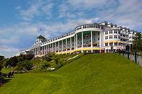 grandhotel-mackinacisland-mediaroom-mack
