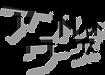 logo026.png