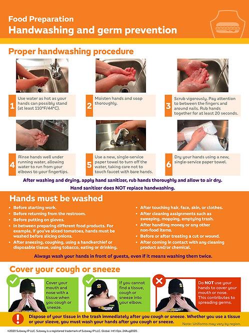 PS-RS-Handwashing