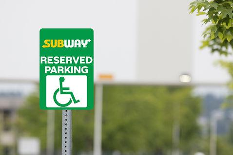Reserved-Parking.jpg