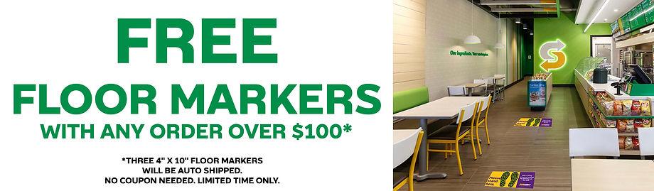 free-floor-markers.jpg