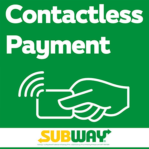 PS-Contactless-Payment