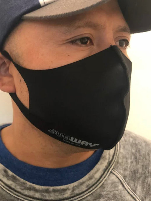 PS-FACE-MASK-BLK