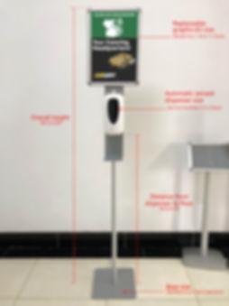 subway-dispenser.jpg