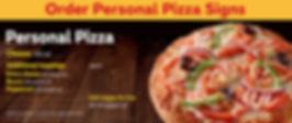 Pizza-1-1.jpg